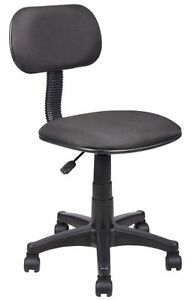 lab exam chair stool doctor medical office boss furniture adjustable