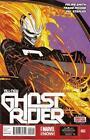 Marvel Comics Ghost Rider