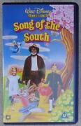Disney Song of The South