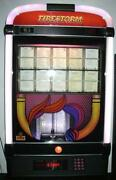 NSM Jukebox