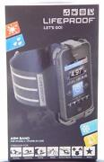 iPhone 4 Armband Case