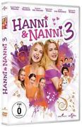 Hanni Und Nanni CD