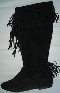 95d47916137c2 Sam Edelman Utah Boots