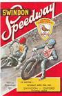 Swindon Speedway