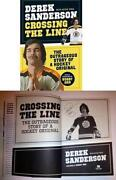 Boston Bruins Book