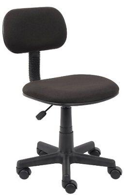 Lab Exam Chair Stool Doctor Medical Office Boss Furniture Adjustable Fine Dental
