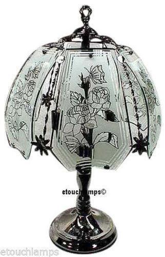 Touch Lamp Ebay