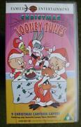 Looney Tunes Video