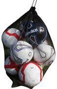 Football Carry Net