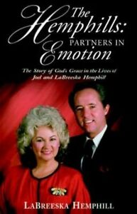 Partners in Emotion by