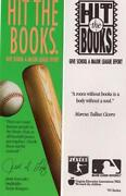 Baseball Card Book