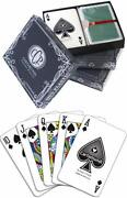 Cartamundi Playing Cards