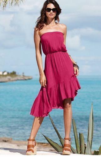 Coco Bianco Women S Clothing Ebay