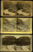 Colorado Stereoview