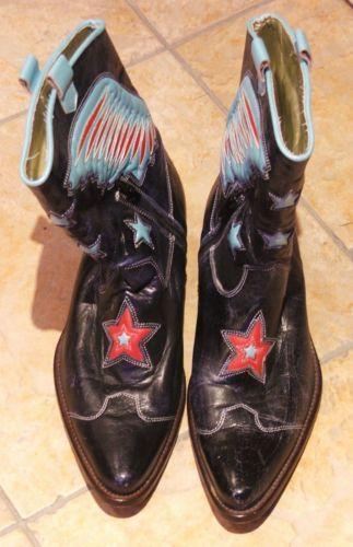 fec375c5a5 Roberto Cavalli Shoes