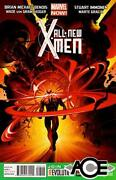 All New X-men 3
