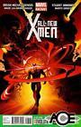 All New X-men 3