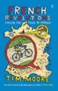 Tour de France Book