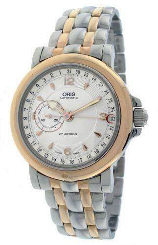 mens watches automatic swiss gold ebay