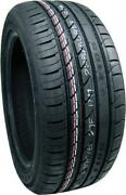 235 50 18 Tyres