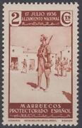 Spanish Civil War Stamps