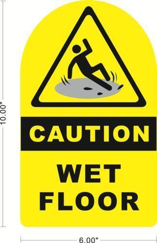 Floor Sticker Ebay