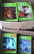 Geo Sammlung