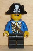 Lego 3187