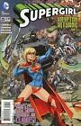 Superman Returns Comic