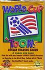 1994 World Cup Trading Cards