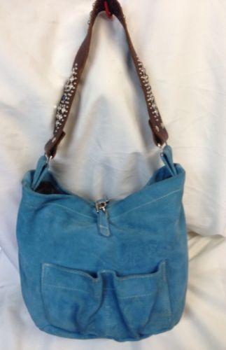 Tylie Malibu: Handbags & Purses | eBay