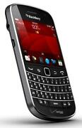 Blackberry Bold 9930 Verizon Unlocked