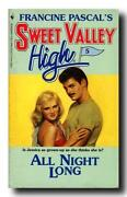 Sweet Valley High