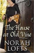 Norah Lofts