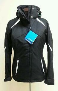 a1c7ce282f Womens Ski Jacket Small