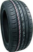 Tyres 245 45 R17
