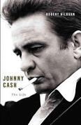 Johnny Cash Book