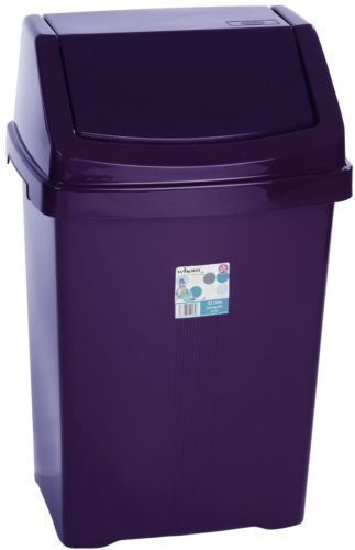 The 4 Dos and Don'ts of Buying a Rubbish Bin