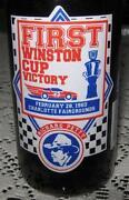 1960 Pepsi Bottle
