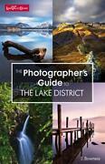 Lake District Books
