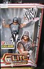 WWE Macho Man Figure