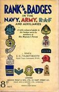WW2 RAF Book