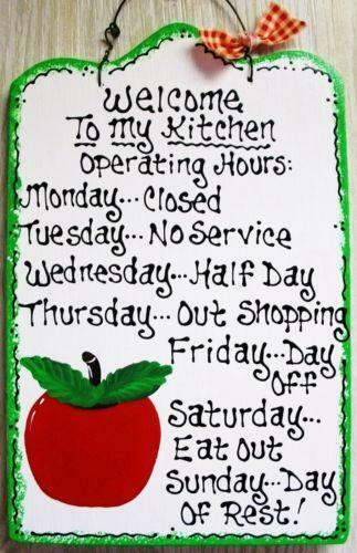 apple kitchen decor  ebay,Apple Decor For Kitchen,Kitchen decorating