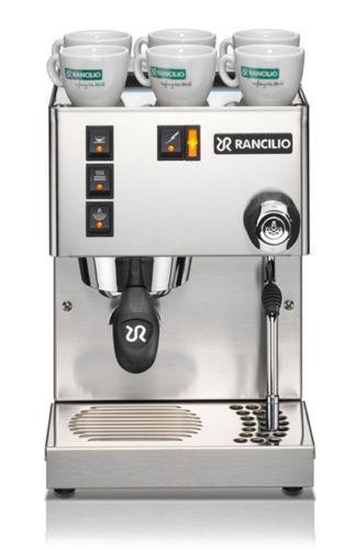Pod espresso delonghi maker
