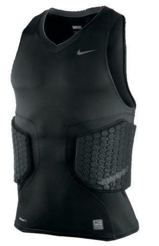 Nike Pro Combat Vis Deflex Ebay