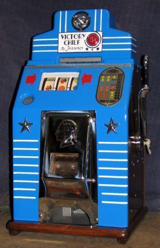 Play lightning roulette online