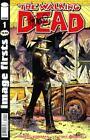 Walking Dead Special Edition