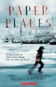 Paper-Planes-by-Allayne-Webster-Paperback-2014