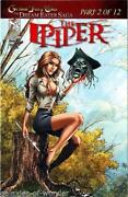 Grimm Fairy Tales Dream Eater Saga