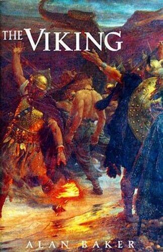 """Viking"" Ancient Military Tactics Weapons Battles Norse Scandinavian Settlements"